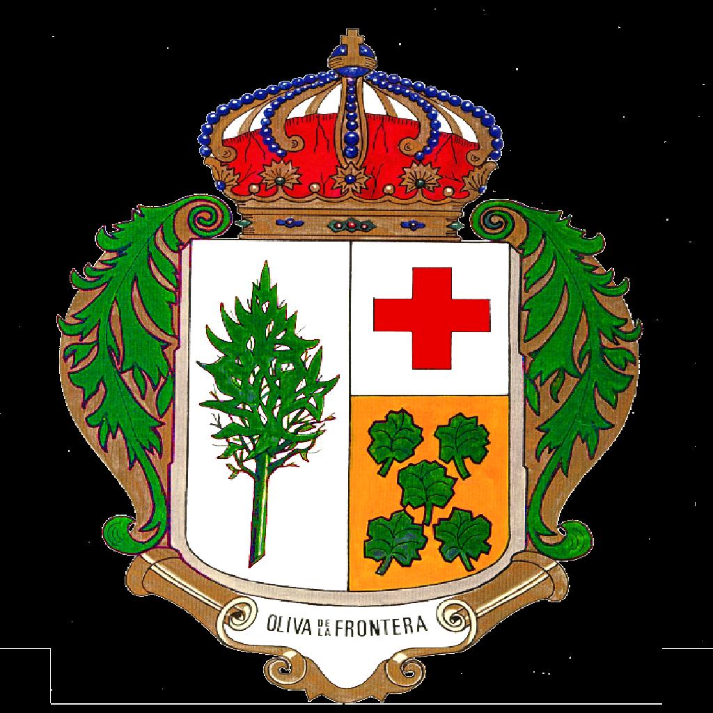 Excmo. Ayuntamiento de Oliva de la Frontera