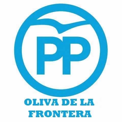 P.P. - PARTIDO POPULAR