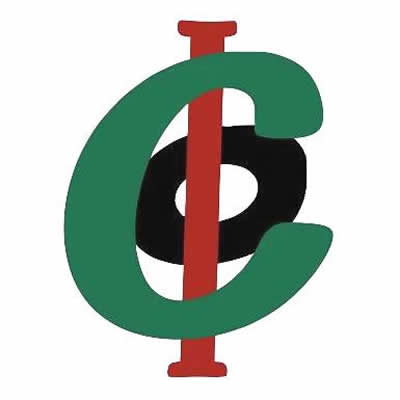 C.I.O - Colectivo Independiente Olivero