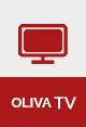 Oliva TV
