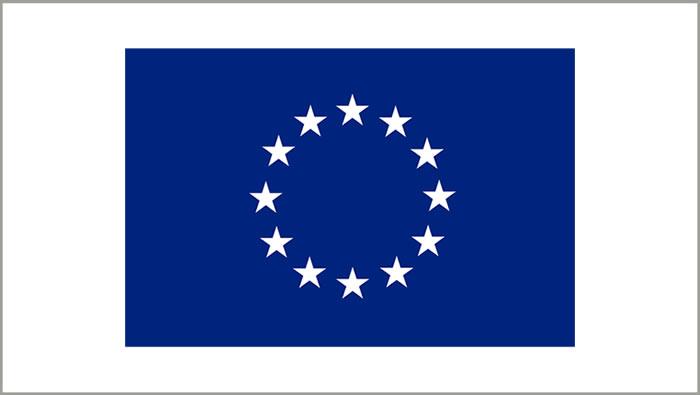 Web oficial de la Unión Europea