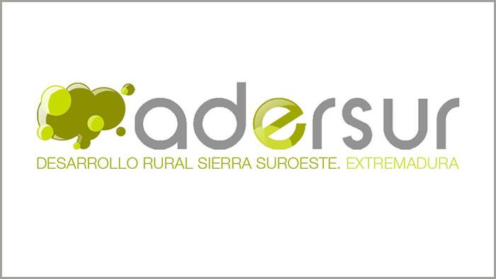 Adersur Jerez-Sierra Suroeste