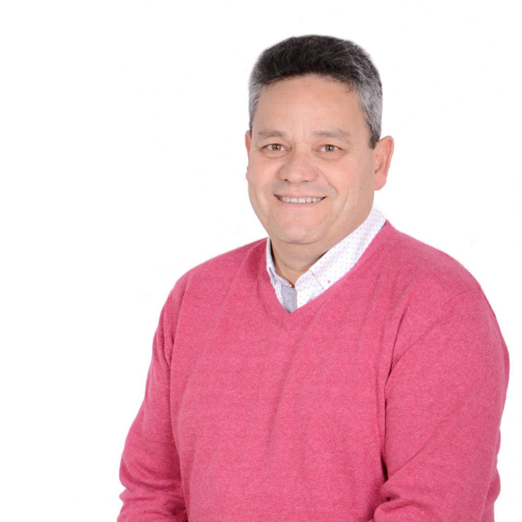 DIEGO HERRERA LÓPEZ